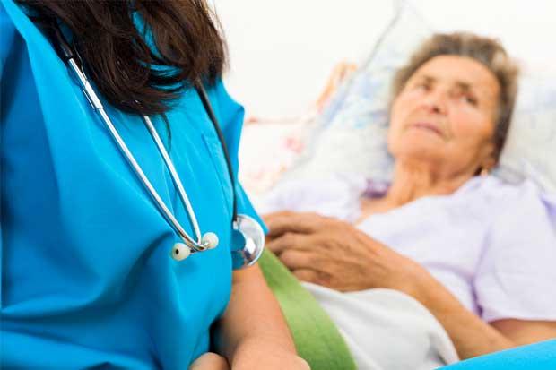 CCSS reforzará abordaje a pacientes que presentan trastornos mentale