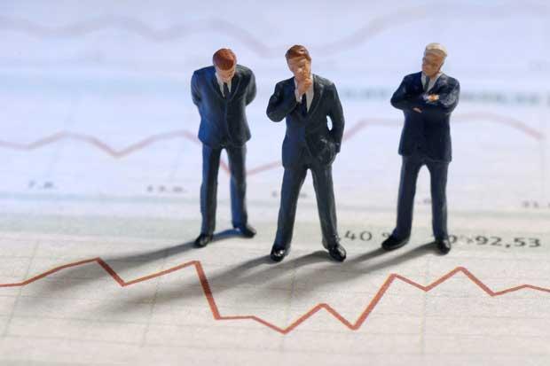 Bancrédito vende activos y bienes adjudicados para sobrevivir