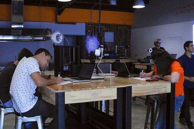 Lead ofrecerá talleres gratuitos para emprendedores