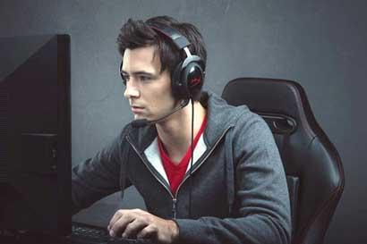 Samsung apoyará torneo centroamericano de videojuegos