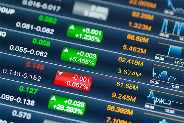Sueño de acciones más baratas se hace realidad en Latinoamérica