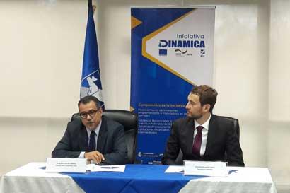 Fomentan la certificación de productos orgánicos en Costa Rica