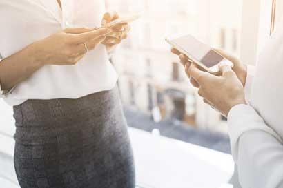 Coopeservidores es la primera cooperativa que ofrece Cuentas de Expediente Simplificado