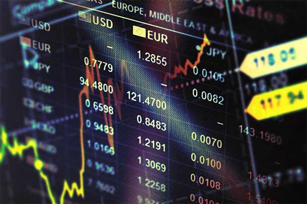 Impulso económico de eurozona, buena señal para precios y empleo