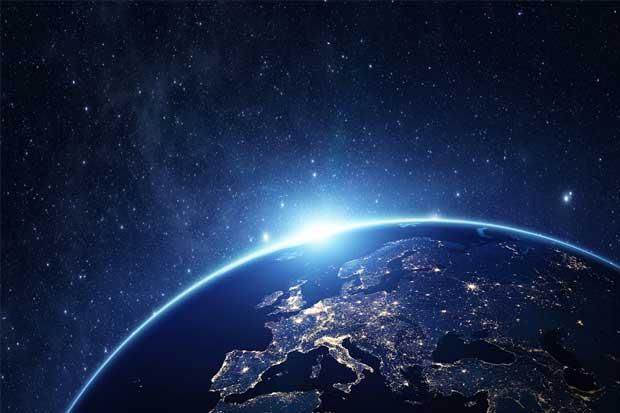 Empresas se unen a la Hora del Planeta