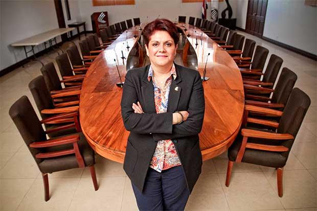 """""""Informalidad es el principal reto del sector comercio"""""""