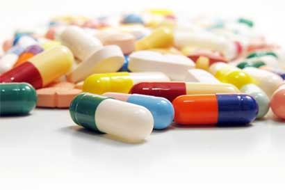 Facultad de Farmacia de la UCR advierte sobre medicamentos falsos