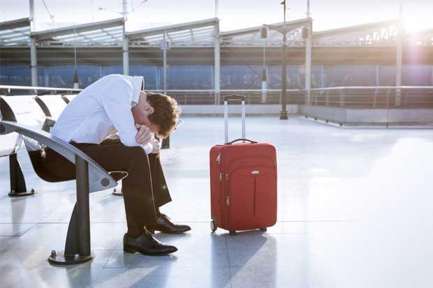 MEIC abrió investigación a Agencia Continental Travel