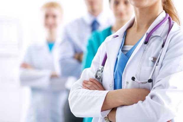 Autoridades de Salud realizan taller sobre bioética
