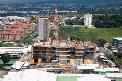 Hoy inaugurarán nuevo edificio del ICE en Sabana Norte