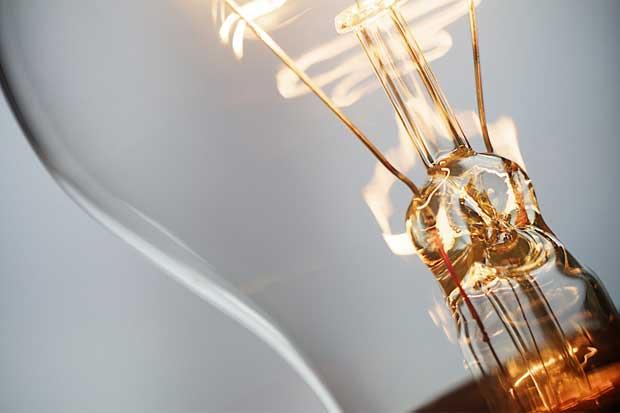 80 mil hogares apagaron las luces durante La Hora del Planeta