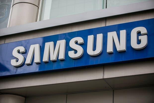 Samsung presentará el sucesor del Galaxy S7
