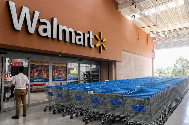 Walmart ofrecerá 100 plazas en feria de empleo en Santa Ana