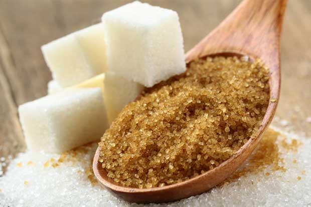 "Interponen recurso contencioso contra Comex para limitar importación ""histórica"" de azúcar"