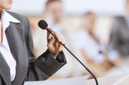 Plenario nombró tres magistrados suplentes de la Sala Primera