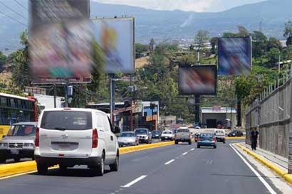 Demarcación en sector de Pozuelo-Jardines del Recuerdo se extenderá dos noches más
