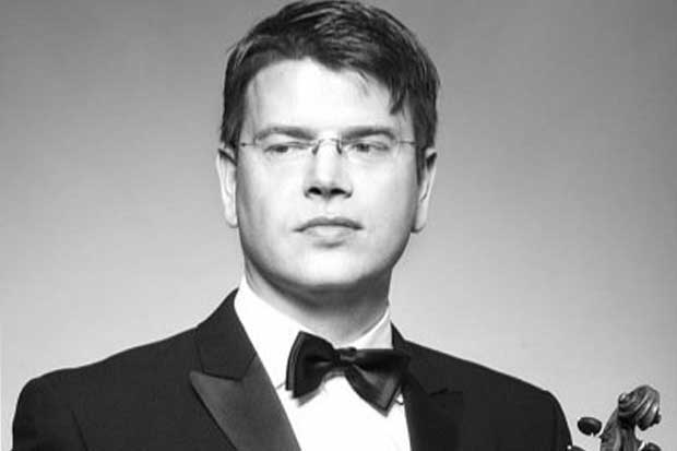 Orquesta Sinfónica Nacional dará concierto gratuito en Escazú