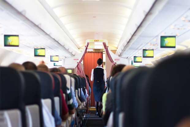 Volaris Costa Rica busca miembros para su tripulación