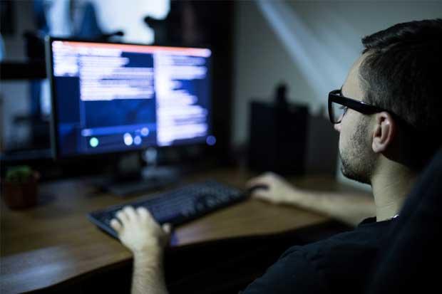 """TEC albergará """"hackathon"""" de la NASA"""