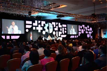 Reuniones en Outsource2LAC generarían $82 millones