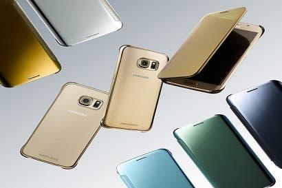 Samsung incluirá asistente de voz más inteligente en nuevos dispositivos