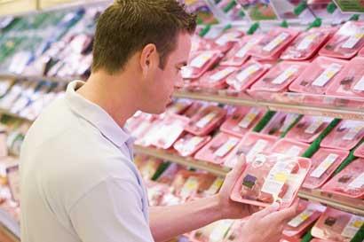 Empresas se recuperan de escándalo de la carne en Brasil