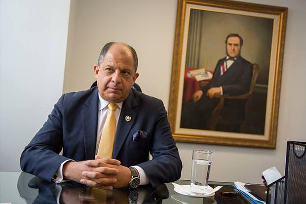 Presidente destacó temas clave del Gobierno en Cumbre de Tuxtla