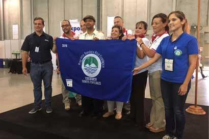 Expotur reforzará acciones de sostenibilidad en la edición de este año