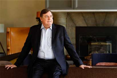 CAFTA no corre peligro, concluye Cámara Costarricense-Norteamericana de Comercio