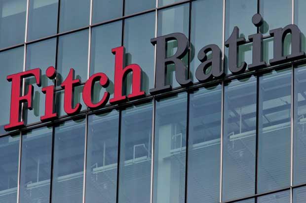 Fitch mantiene calificación internacional de Banco Popular
