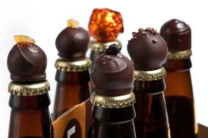 Festival Británico llega a Escazú con cervezas de chocolate, banano y dulce de leche
