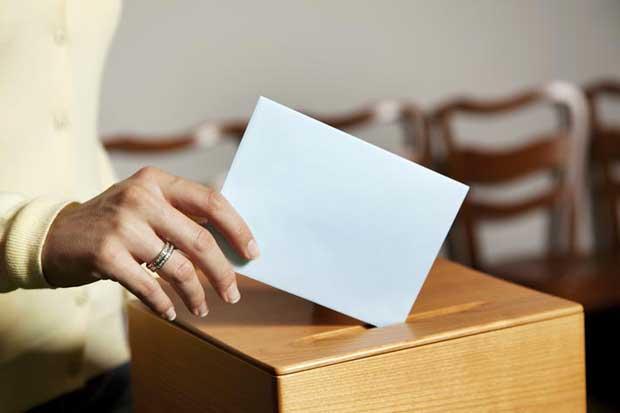 Presentar planes de gobierno en campaña electoral sería obligatorio
