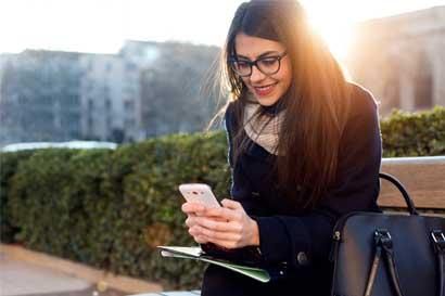 Academia de Ciencias apoya que Sutel suspenda política de Internet móvil pospago