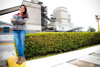 Empresas invierten más de $1 mil millones en políticas ambientales