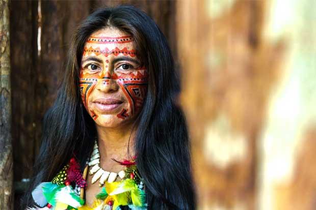 Estudio afirma que pueblos indígenas de la región siguen en rezago