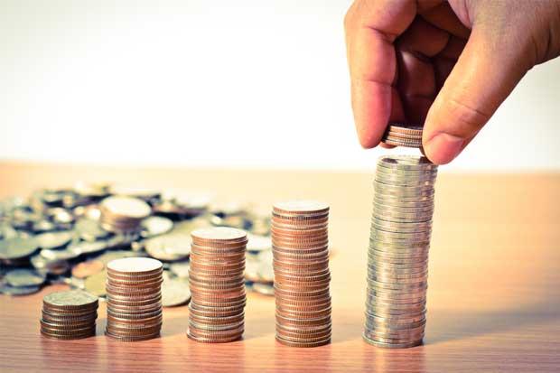 Caja recibirá observaciones sobre reformas al régimen de pensiones