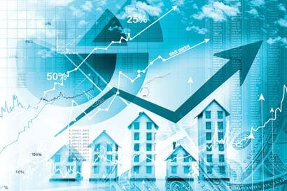 Precios de inmuebles deben bajar, dicen analistas