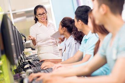Oracle advierte sobre amenazas informáticas