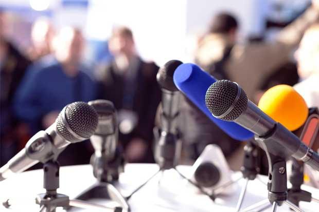 Proyectos de ley de acceso a información y libertad de prensa salen a consulta pública