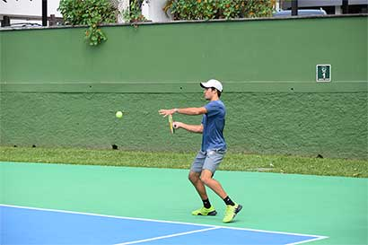 ITF optará por ranking más exclusivo