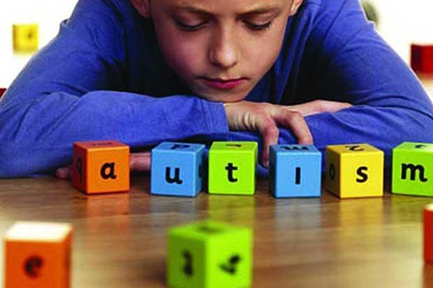 CCSS se une a movimiento para hacer conciencia sobre el autismo en Costa Rica
