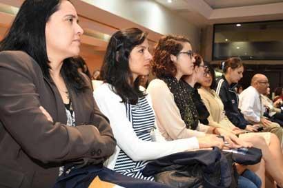 TEC será sede del proyecto sobre equidad de género
