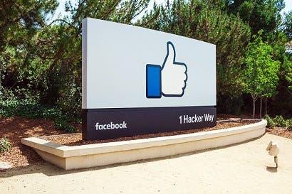 Concurso de Facebook premiará mejor app de bien social