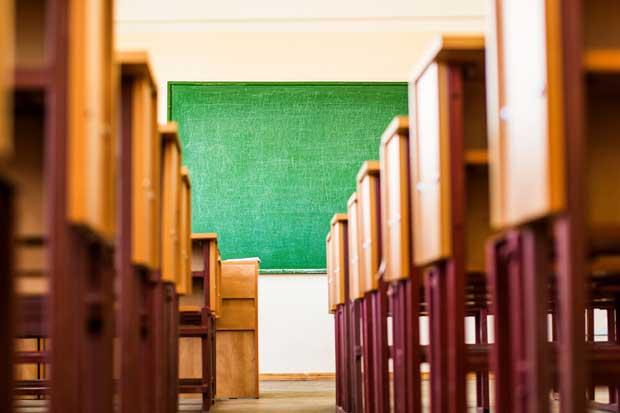 Centros educativos de Desamparados recibirán talleres en prevención de delito