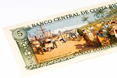 BCR celebrará su 140 aniversario con exposición de objetos antiguos