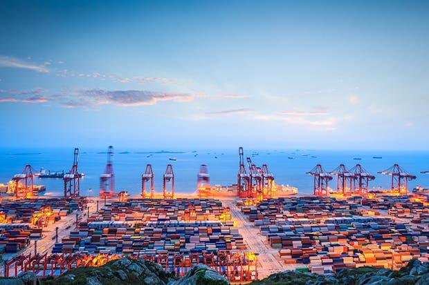 Costa Rica aplicará Acuerdo de Facilitación del Comercio