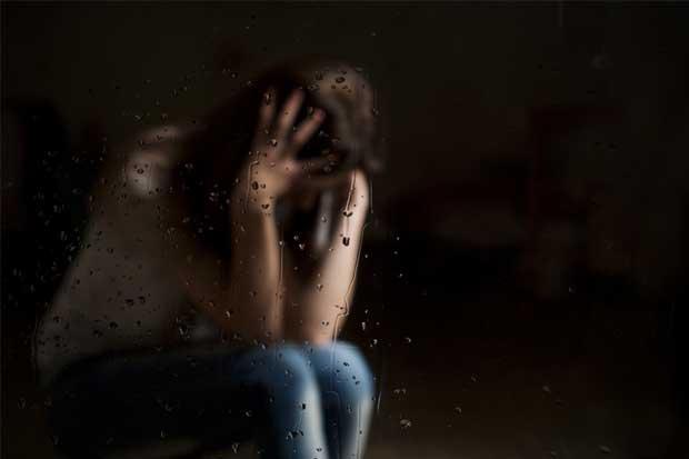 Un 5% de la población en América Latina y el Caribe vive con depresión