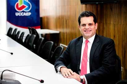 Uccaep respalda investigación en reglamento de compras públicas