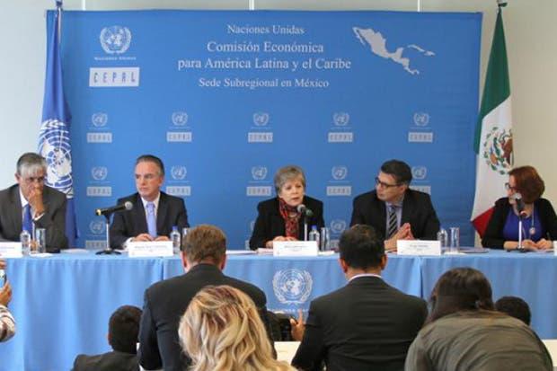 Representantes de la región discutirán sobre desarrollo sostenible
