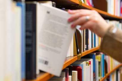 Teatro Espressivo abrirá clubes de lectura